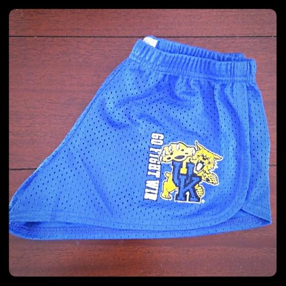 soffe shorts uk